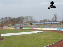 VfV Borussia Hildesheim - Altona 93_25-03-18_10