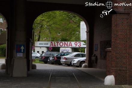 Altona 93 - 1 FC Germannia Egestorf-Langreder_01-05-18_01