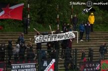 Altona 93 - 1 FC Germannia Egestorf-Langreder_01-05-18_02