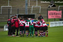Altona 93 - 1 FC Germannia Egestorf-Langreder_01-05-18_03