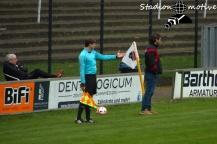 Altona 93 - 1 FC Germannia Egestorf-Langreder_01-05-18_04