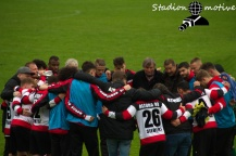 Altona 93 - 1 FC Germannia Egestorf-Langreder_01-05-18_05