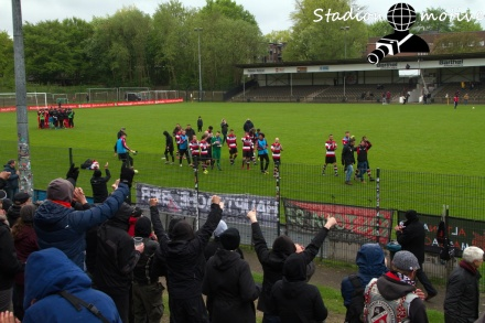 Altona 93 - 1 FC Germannia Egestorf-Langreder_01-05-18_06