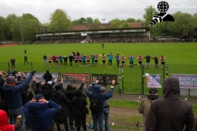 Altona 93 - 1 FC Germannia Egestorf-Langreder_01-05-18_07