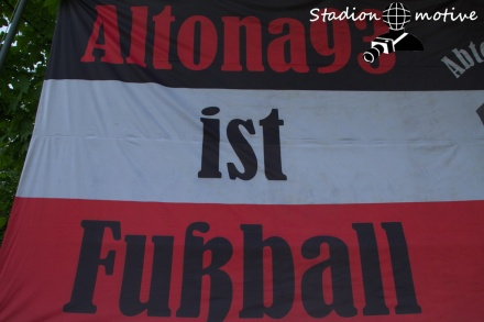 Altona 93 - Hamburger SV 2_07-05-18_06