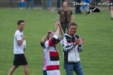 Altona 93 - SV Eutin 08_16-05-18_11