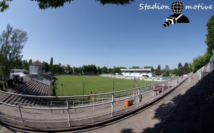 BSG Chemie Leipzig - FC Oberlausitz Neugersdorf_21-05-18_01