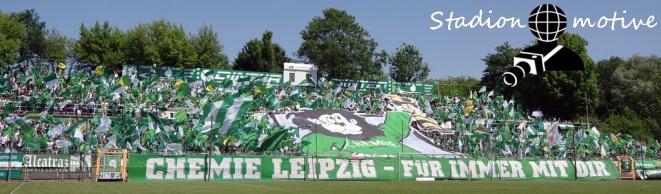 BSG Chemie Leipzig - FC Oberlausitz Neugersdorf_21-05-18_04