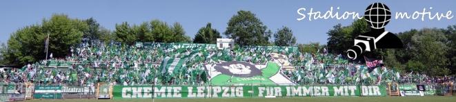 BSG Chemie Leipzig - FC Oberlausitz Neugersdorf_21-05-18_05