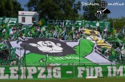 BSG Chemie Leipzig - FC Oberlausitz Neugersdorf_21-05-18_07