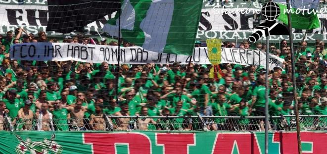 BSG Chemie Leipzig - FC Oberlausitz Neugersdorf_21-05-18_12