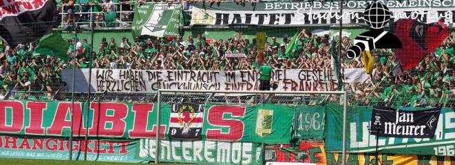 BSG Chemie Leipzig - FC Oberlausitz Neugersdorf_21-05-18_17