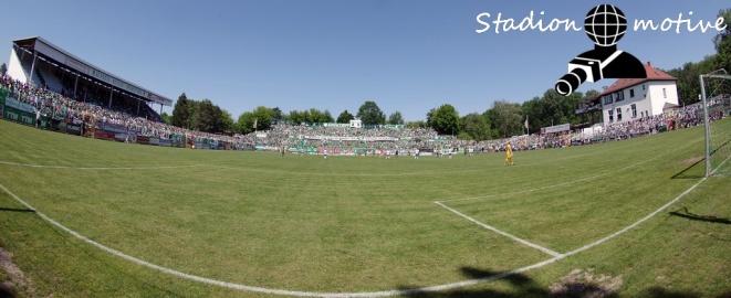 BSG Chemie Leipzig - FC Oberlausitz Neugersdorf_21-05-18_19