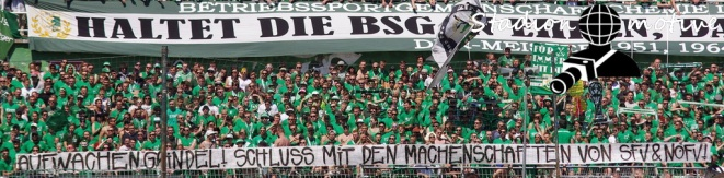 BSG Chemie Leipzig - FC Oberlausitz Neugersdorf_21-05-18_21