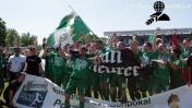 BSG Chemie Leipzig - FC Oberlausitz Neugersdorf_21-05-18_29