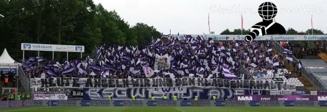 SV Darmstadt 98 - FC Erzgebirge Aue_13-05-18_08