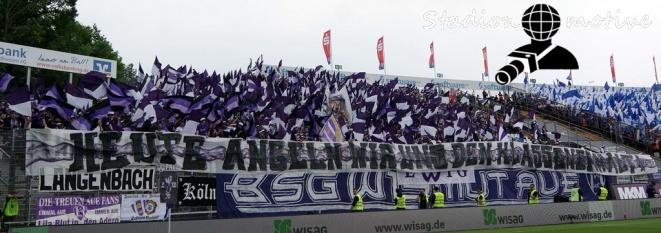 SV Darmstadt 98 - FC Erzgebirge Aue_13-05-18_09