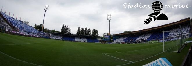 SV Darmstadt 98 - FC Erzgebirge Aue_13-05-18_10