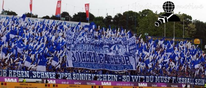 SV Darmstadt 98 - FC Erzgebirge Aue_13-05-18_11