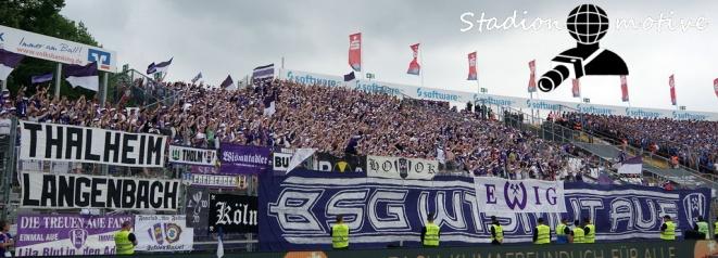 SV Darmstadt 98 - FC Erzgebirge Aue_13-05-18_15