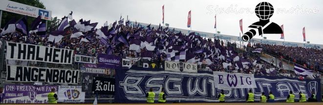 SV Darmstadt 98 - FC Erzgebirge Aue_13-05-18_16