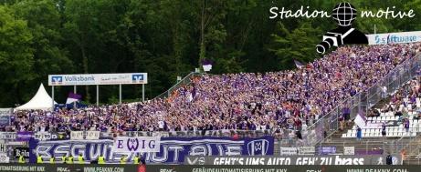 SV Darmstadt 98 - FC Erzgebirge Aue_13-05-18_18