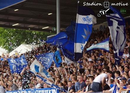 SV Darmstadt 98 - FC Erzgebirge Aue_13-05-18_20