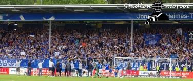 SV Darmstadt 98 - FC Erzgebirge Aue_13-05-18_25