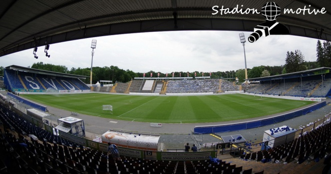 SV Darmstadt 98 - FC Erzgebirge Aue_13-05-18_26