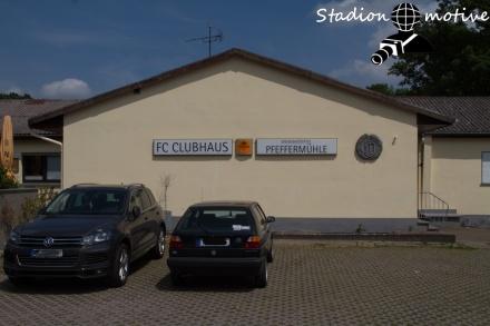 FC Östringen - ATSV Mutschelbach_19-05-18_01