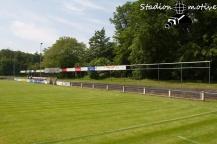 FC Östringen - ATSV Mutschelbach_19-05-18_03
