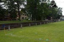 FC Östringen - ATSV Mutschelbach_19-05-18_08