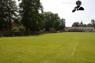 FC Östringen - ATSV Mutschelbach_19-05-18_11