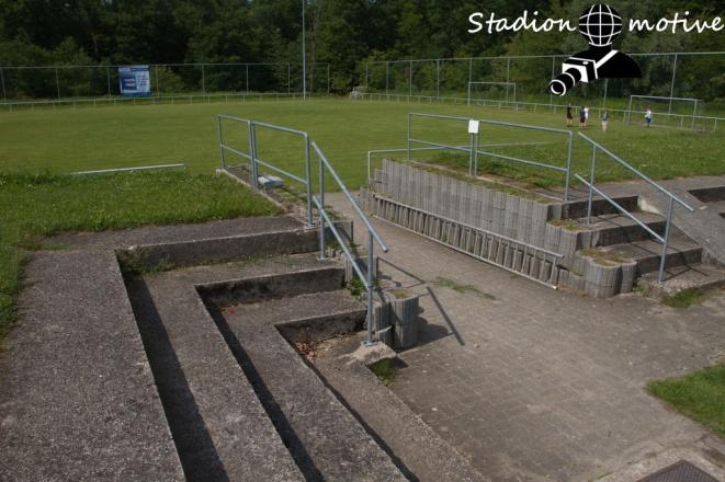 FC Östringen - ATSV Mutschelbach_19-05-18_13
