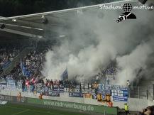FC Erzgebirge Aue - Karlsruher SC_22-05-2018_02