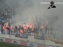 FC Erzgebirge Aue - Karlsruher SC_22-05-2018_04