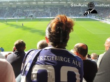 FC Erzgebirge Aue - Karlsruher SC_22-05-2018_06
