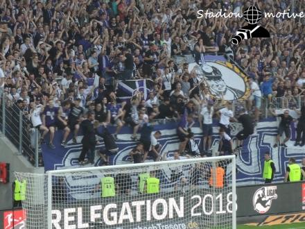 FC Erzgebirge Aue - Karlsruher SC_22-05-2018_13