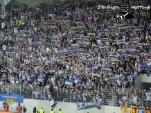 FC Erzgebirge Aue - Karlsruher SC_22-05-2018_16