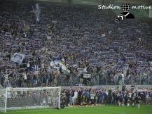FC Erzgebirge Aue - Karlsruher SC_22-05-2018_18