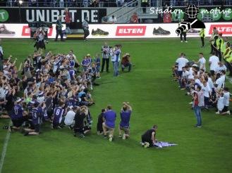 FC Erzgebirge Aue - Karlsruher SC_22-05-2018_19