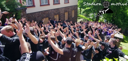 FC Erzgebirge Aue - SG Dynamo Dresden_06-05-18_06