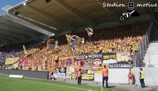 FC Erzgebirge Aue - SG Dynamo Dresden_06-05-18_15