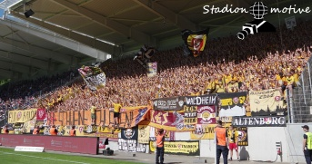 FC Erzgebirge Aue - SG Dynamo Dresden_06-05-18_16