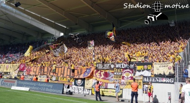 FC Erzgebirge Aue - SG Dynamo Dresden_06-05-18_17