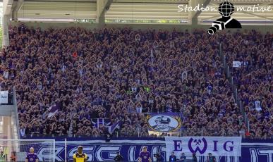 FC Erzgebirge Aue - SG Dynamo Dresden_06-05-18_18