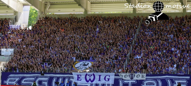 FC Erzgebirge Aue - SG Dynamo Dresden_06-05-18_20