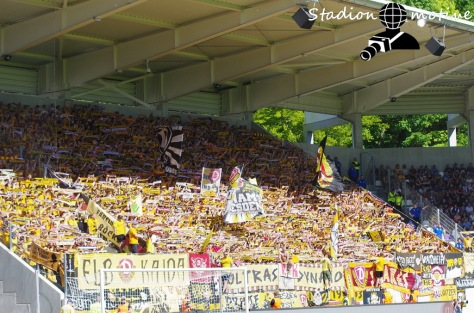 FC Erzgebirge Aue - SG Dynamo Dresden_06-05-18_21