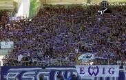 FC Erzgebirge Aue - SG Dynamo Dresden_06-05-18_22