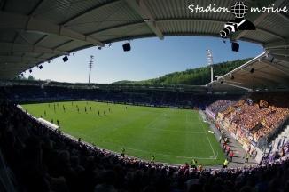 FC Erzgebirge Aue - SG Dynamo Dresden_06-05-18_24